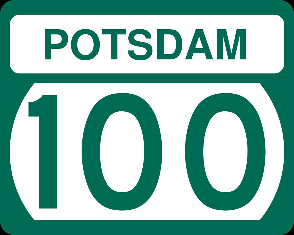 Potsdam_100