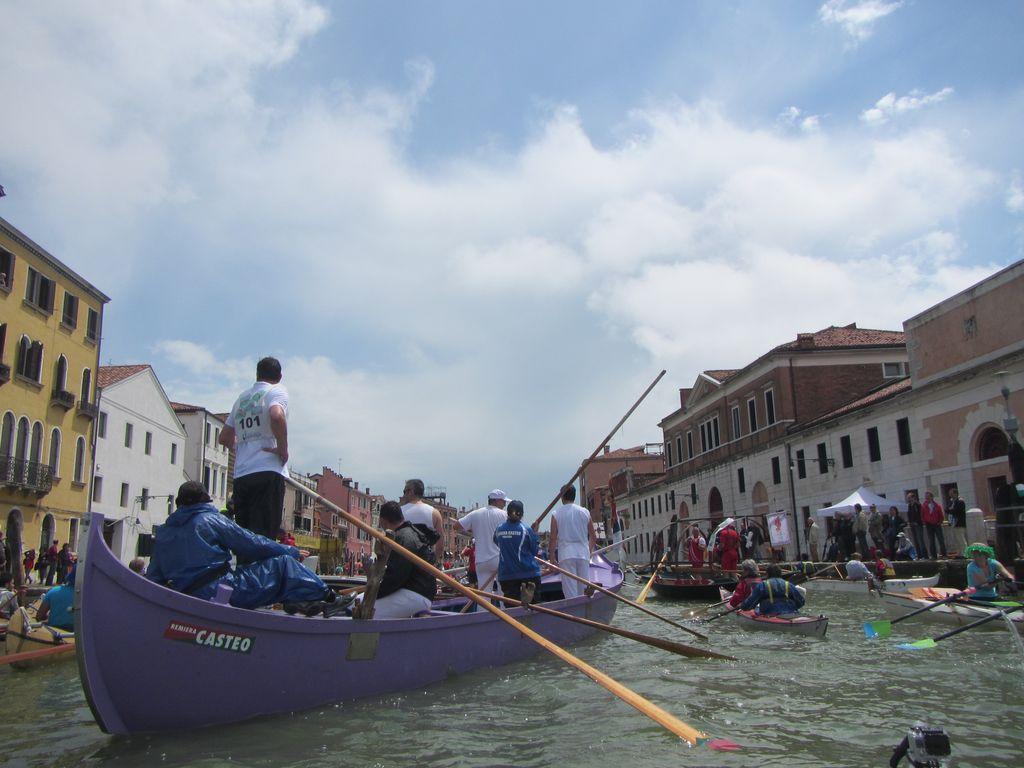 Venedig_77