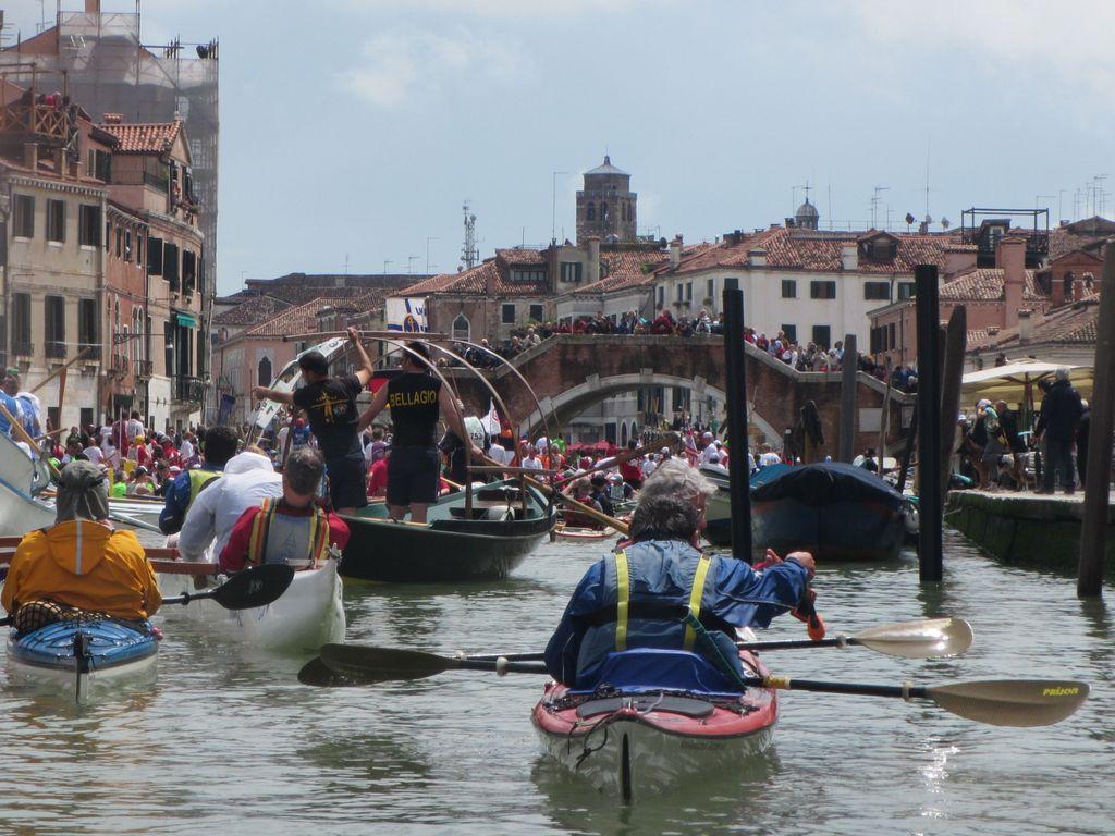 Venedig_78